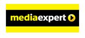 Sklep Media Expert