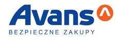 Sklep Avans